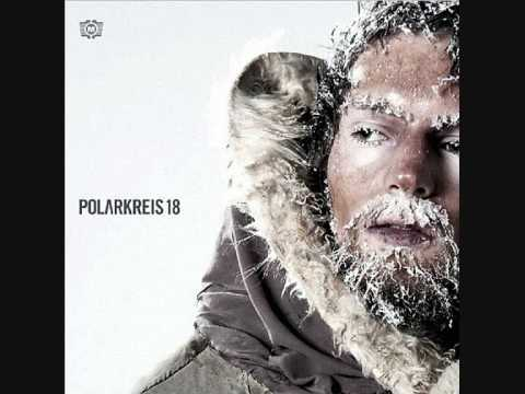Polarkreis 18 - Ursa Major