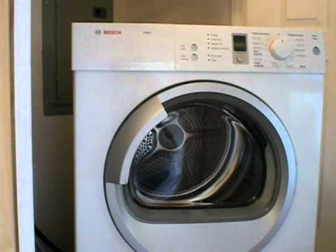 Www Jtappliances Com South Florida Appliance Repair Youtube