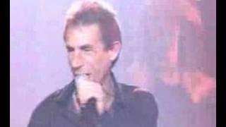 Xirarei - Xil Rios