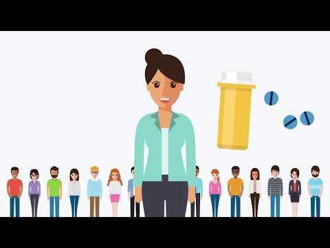 Global Pharmaceutical Company case study