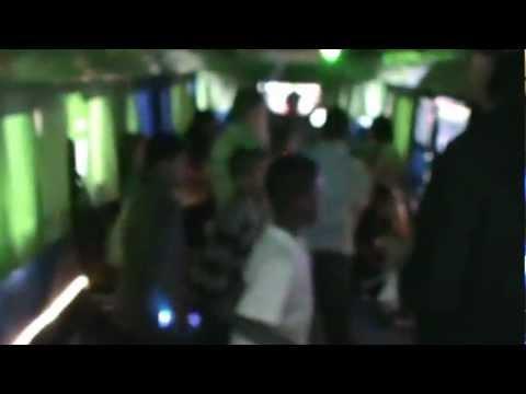 KOOL BUS Atlanta- The Ultimate Video Game Experience