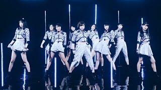 2016年4月27日発売のトリプルA面シングル「次々続々/糸島Distance/恋...