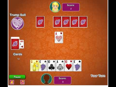 Игровые автоматы играть на деньги с телефона