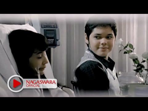 Wali Band - Dik (Official Music Video NAGASWARA) #music