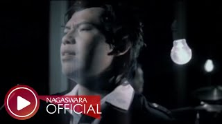 Wali Band - Dik (Official Music Video NAGASWARA) #music