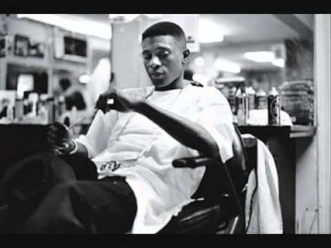Lil Boosie - Thug In My Life