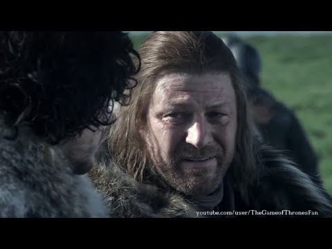 game-of-thrones-season-1-episode-2-/-s01e02-[hd]-recap-by-thegameofthronesfan