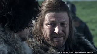 Game of Thrones Season 1 Episode 2 / S01E02 HD RECAP by TheGameofThronesFan