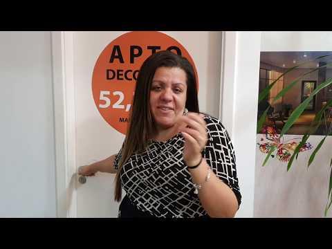 ANIVERSÁRIO DO THEOBALDO   D.P.A - DETETIVES DO PRÉDIO AZUL   Mundo Gloob from YouTube · Duration:  4 minutes 43 seconds