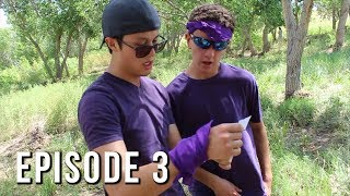 The Amazing Race: Neighborhood Edition Season 6 Episode 3