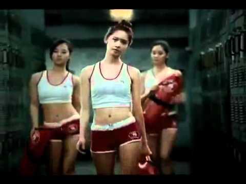 [HD] MV - Cabi song (Carribean Bay) 2PM & SNSD - Copy.mp4