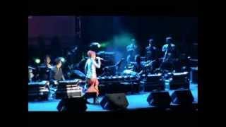 Download Lagu 8. Hujan Gerimis - Inna Kamarie & Kiai Kanjeng mp3