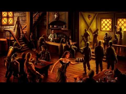 franco-tempesta---porto-pirata-(instrumental-pirate-epic-music)