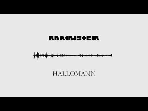 hallomann