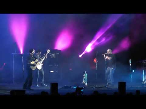 Dave Matthews Band - 7/19/13 - West Palm Beach - Full Show - Multicam - HD