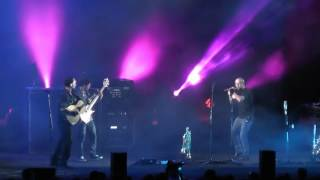 Dave Matthews Band - 7/19/13 - West Palm Beach - Full Show - Multicam - HD