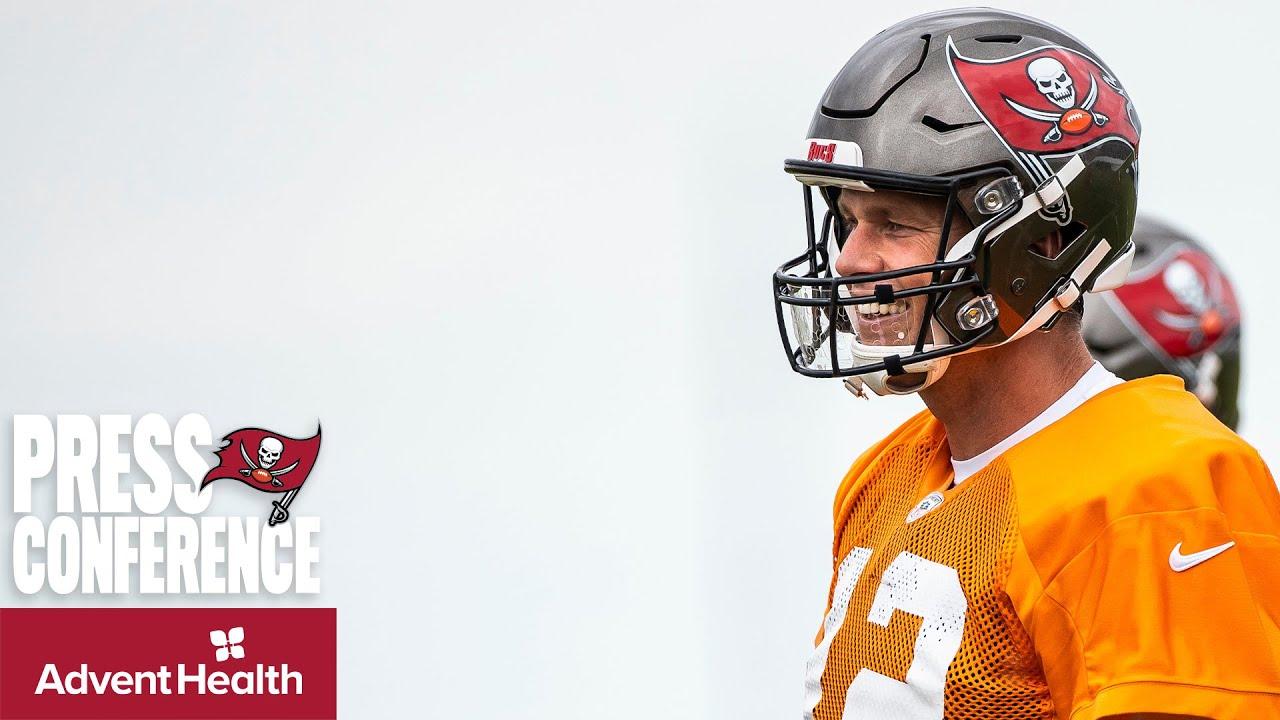 Rams vs. Buccaneers matchups: Will defense keep Tom Brady in ...