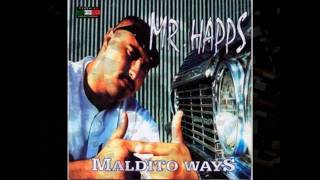 Video Mr. Happs -  I Miss You So Much download MP3, 3GP, MP4, WEBM, AVI, FLV Agustus 2018