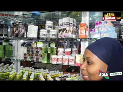 Dubai Shop  livre ses secrets et présente sa nouvelle gamme
