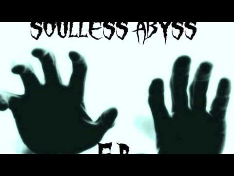 SOULLESS ABYSS - Room OF The Decayed