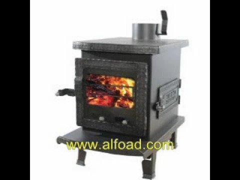 מרענן תנורי אלפואד תנורים בצפון קמינים בצפון תנורי עץ מכירת תנורים OY-52