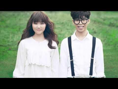 AKMU - GIVE LOVE (MP3 )