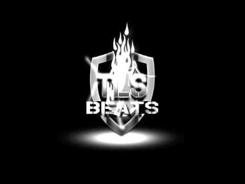 Joe Budden Hiatus TLS Beats Remix