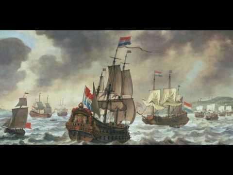 Misteri Bajul Putih dan Sejarah Benteng Portugis Jepara