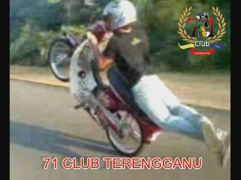 71 CLUB TERENGGANU