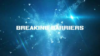 The Bilz & Kashif - Breaking Barriers Album Release May 24th - ORDER NOW