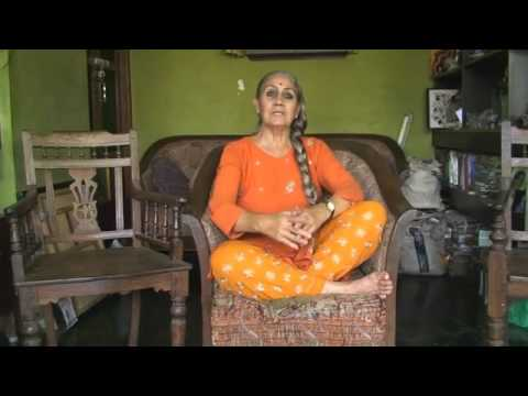 Virya : A Yoga Perspective on Courage and Virtue - Meenakshi Devi Bhavanani