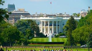 Ամերիկացի Սենատորները պահանջում են արտաքսել ԱՄՆ-ում Թուրքիայի դեսպանին