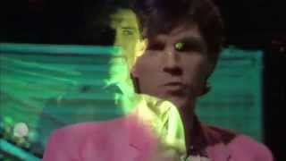 Sparks - Tryouts For The Human Race (TOTP 1979)