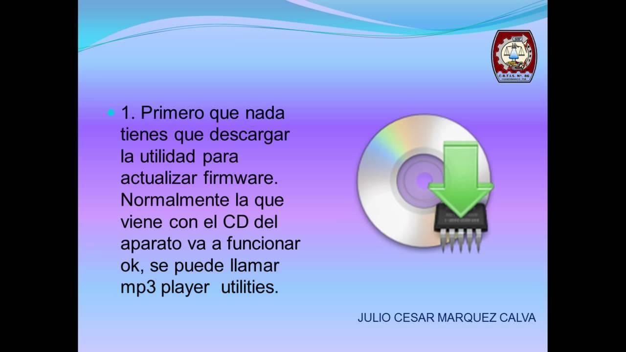 como actualizar el firmware de sm-t230