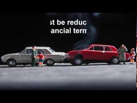 Car Insurance Compare The Market