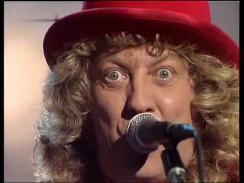 Slade - 7 Year Bitch 1985