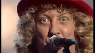 Slade - 7 Year Bitch 1985