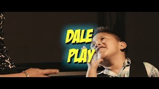 CHICHIN DALE PLAY Video