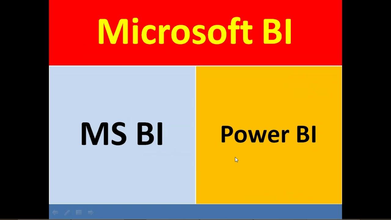 MSBI Online Training | MSBI Training | Online | MSBI | Training