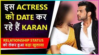 After Anusha Dandekar, Karan Kundrra Found Love In His Former Co-Star?
