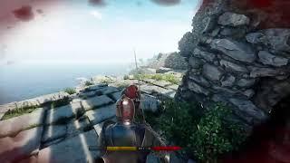 Escapando do Relov