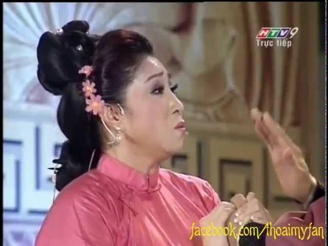 [VTCN147] TĐ Cờ nghĩa Giồng Sơn Quy - NSUT Thoại Mỹ, NSUT Tấn Giao