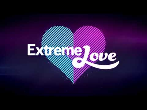 We Broadcast Our Love Life Online | EXTREME LOVE