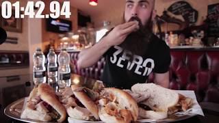 uk man vs food