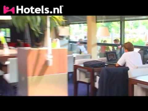 Mercure Hotel Amsterdam Airport