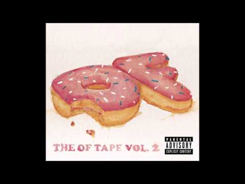 Odd Future Lean feat Hodgy Beats & Domo Genesis