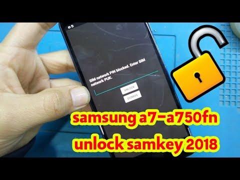 J415fn Unlock Z3x