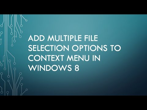 how to add multiple displays windown 8