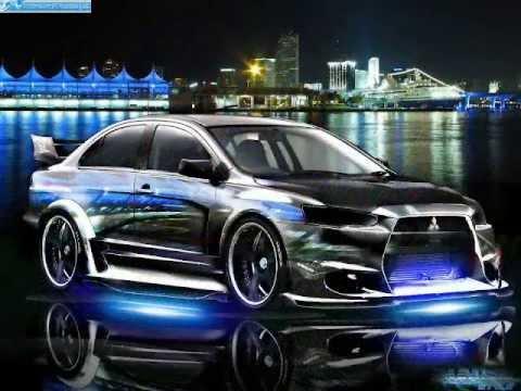 Os carros mais bonitos do mundo youtube - Image de voiture tuning ...