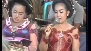 Video Cariza Campursari Sragen_Beksan Ngudang Anak download MP3, 3GP, MP4, WEBM, AVI, FLV Mei 2018